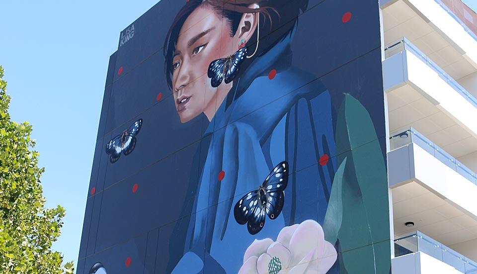 wall-to-wall-festival-lisa-king-4065