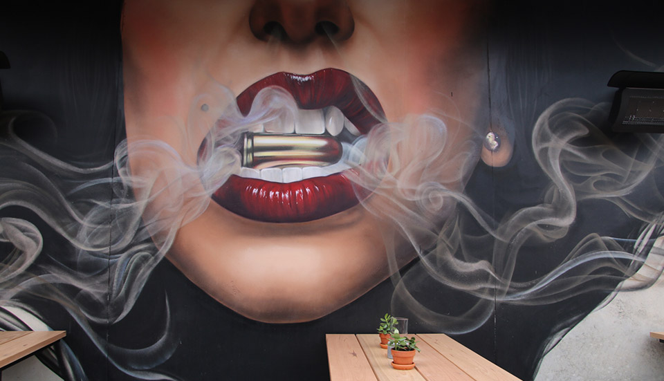 wall-to-wall-festival-rosie-woods-smoking-bullet
